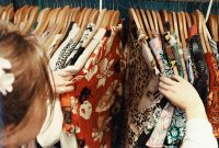 Shopping_02