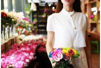 Shopping_15